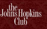 The Johns Hopkins Club